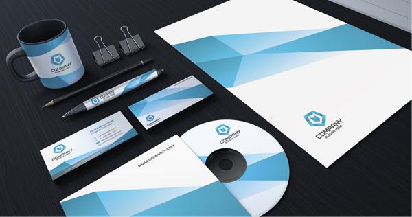 corporate identity 01