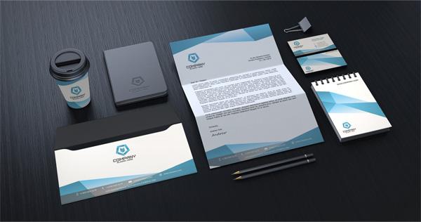 corporate identity 02