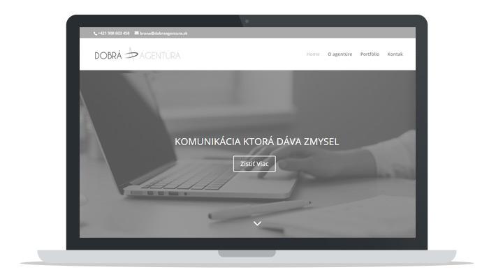 Website 01