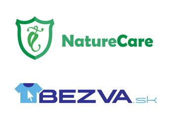 New Logos
